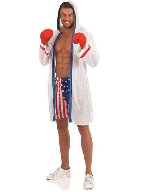 boxer costume boxer costume fs3986 fancy dress