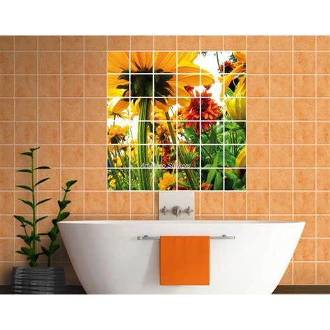 carrelage autocollant cuisine salle de bain 187 carrelage autocollant salle de bain