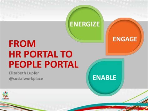 Home Design Software Courses changing hr portals to people portals energize engage