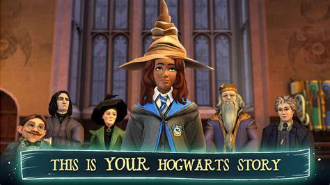 harry potter buku7 by lukman zamed mengintip gameplay harry potter hogwarts mistery jadilah