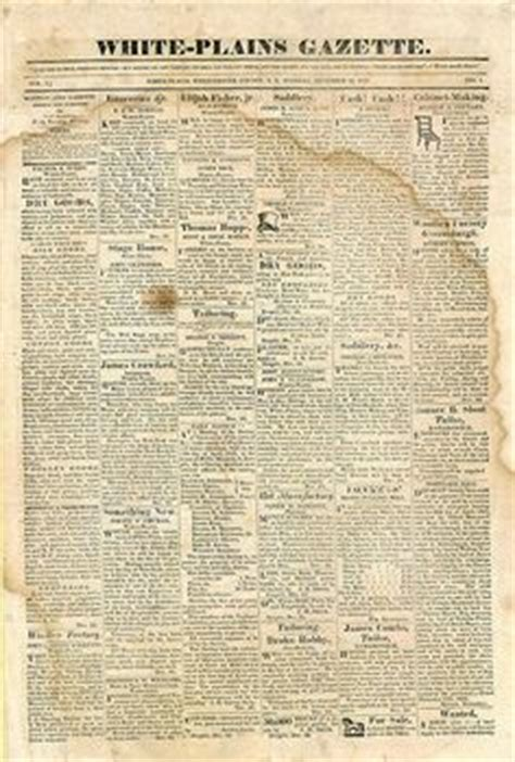 1000+ images about newspaper n such clipart on pinterest