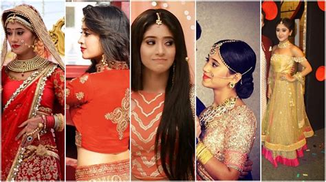 Dress Nira Gamis Nira top 5 the most expensive shivangi joshi purchases