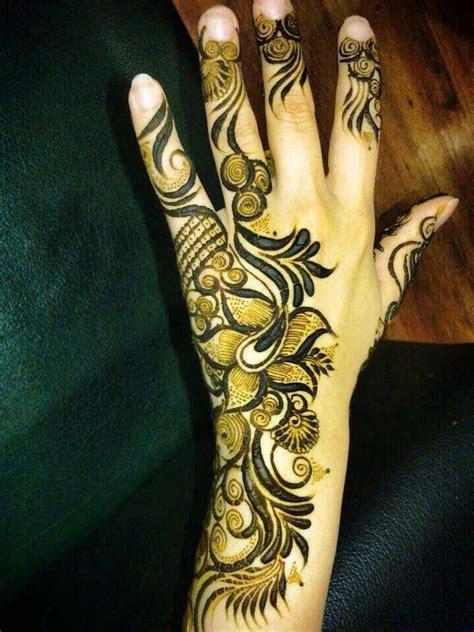 henna tattoo shop amsterdam 8 best henna en jagua s tijdelijke shop