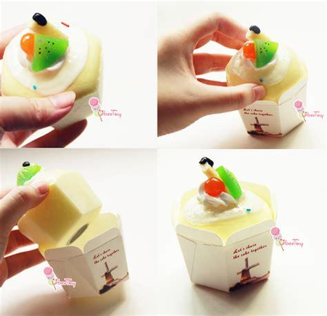 Asli Murah Mini Cake Shop search results for jual squishy murah calendar 2015