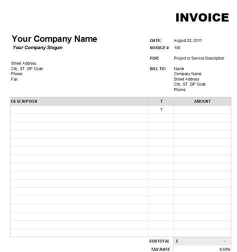 microsoft invoice template uk microsoft invoice template uk tomahawk talk invoice exle