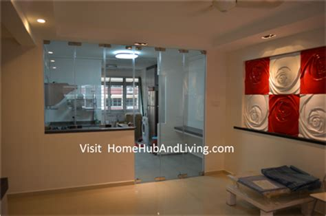 Kitchen Living Space Ideas official site of latest frameless doors system amp flying