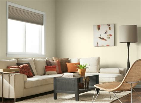 chic shades in the living room modern best living room 111 living room painting ideas the best shades for a