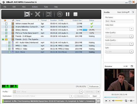 download xilisoft mp3 cutter xilisoft avi mpeg converter convert avi to mpeg mpeg to