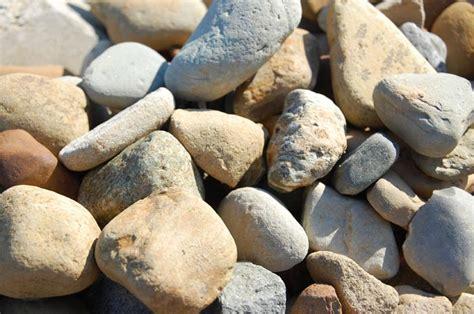 Washed Gravel 34r Washed Gravel Royalton Supply Landscape Center