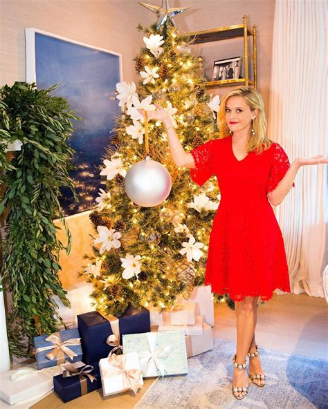 celebrity instagram christmas celebrity instagram roundup december 11 17 general