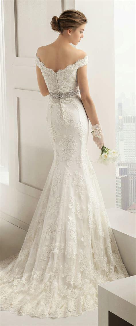 Dress Clara 76 rosa clara 2015 bridal collection part 2 the
