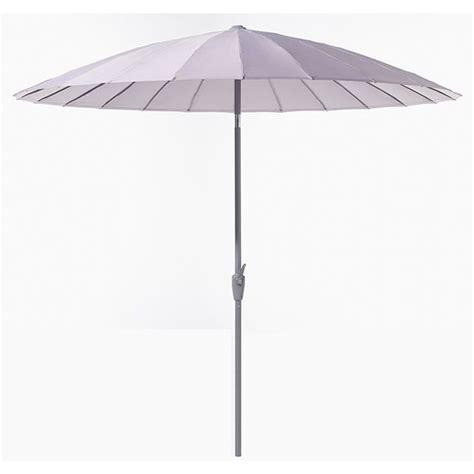 Mobilier De Jardin Ikea 861 by Les 74 Meilleures Images Du Tableau Parasols And Awnings