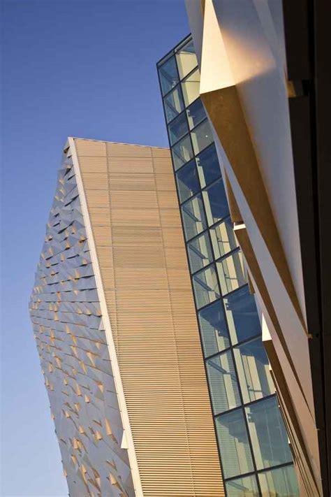 design engineer belfast titanic belfast building titanic quarter regeneration
