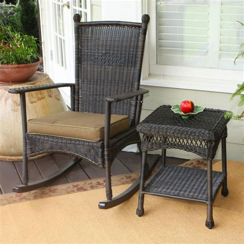 patio table with bench seating small outdoor chairs and table chairs seating
