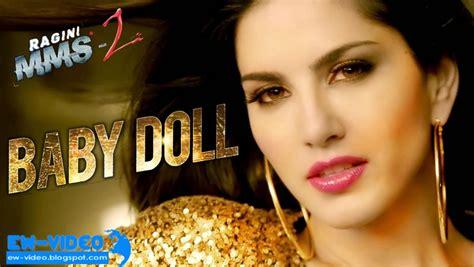 hinde song indian songs 2014 youtube hd duasatu co