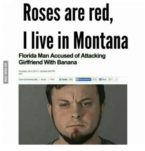 Florida Man Meme - florida man meme 100 images the best florida man memes