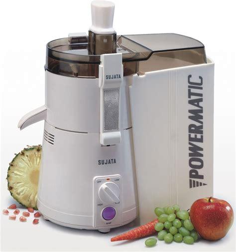 Multifunction Juicer Baru new mixer grinder kitchen mixer