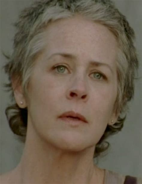 haircut of carol from the walking dead 17 best images about carol peletier on pinterest seasons