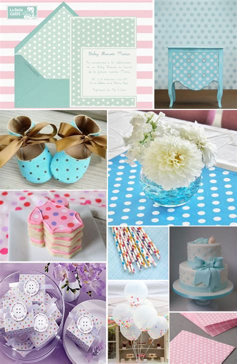 Ideas De Baby Shower by Para Baby Shower Invitaciones De Baby Shower Ideas Para