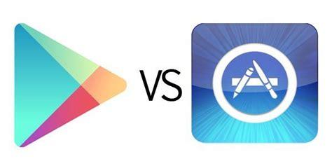구글 플레이 스토어 앱 다운로드 애플 앞서 techneedle 테크니들
