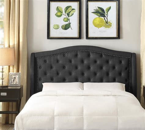 headboards for adjustable beds coursecanary