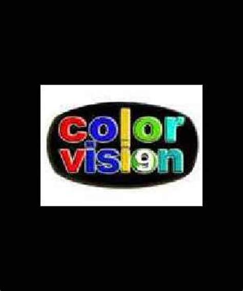 color vision canal 9 en vivo ver color vision canal 9 en vivo la television en vivo