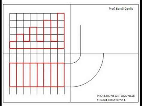 proiezione ortogonale di una sedia proiezione ortogonale di una sedia doovi