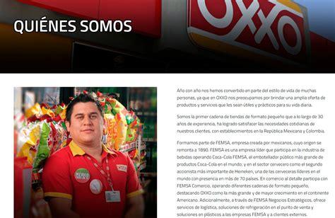 tiendas oxxo en peru la inminente llegada de las tiendas de conveniencia oxxo