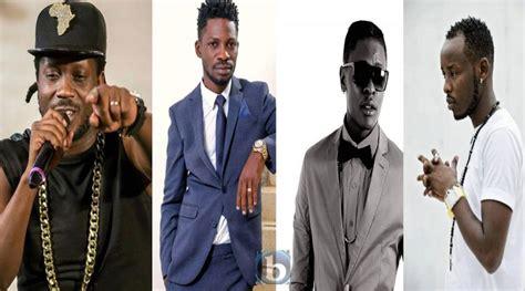 forbes list of richest musicians html autos post list of top 10 richest musicians in uganda 2016 burudanikilasiku entertainment