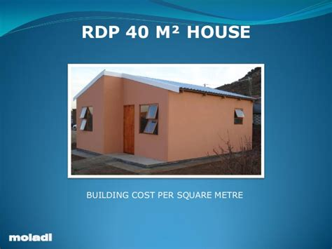 Affordable Housing Plans And Design by Start Your Own Construction Company Moladi Building System