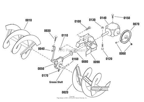 wiring diagrams for toyota estima wiring wiring diagram