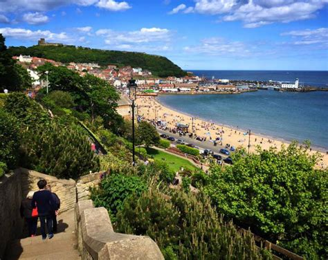 houses to buy in scarborough scarborough 2018 hotels attractions and events on the yorkshire coast