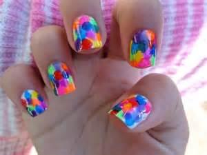 cool nail colors cool nails julielnsauer