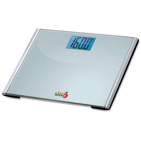 large display digital bathroom scales digital bathroom scale large display wide platform weight