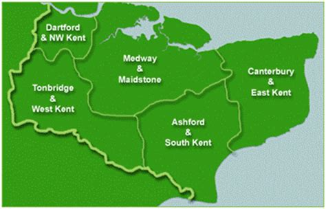 buy house kent repossessed houses for sale kent buy bmv property kent