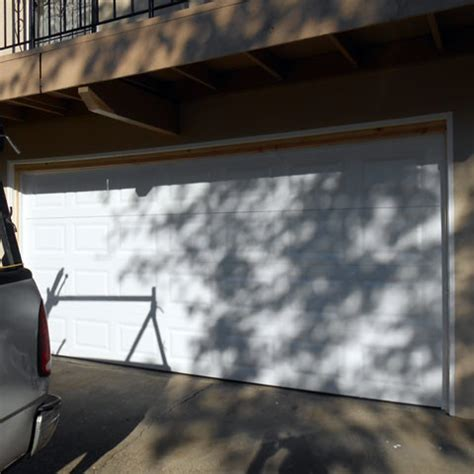 Overhead Garage Door Sacramento Overhead Door Company Of Overhead Garage Door Sacramento