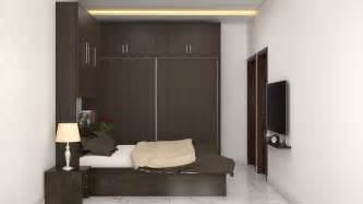 Wallpaper Ideas For Dining Room home interior design offers 2bhk interior designing packages