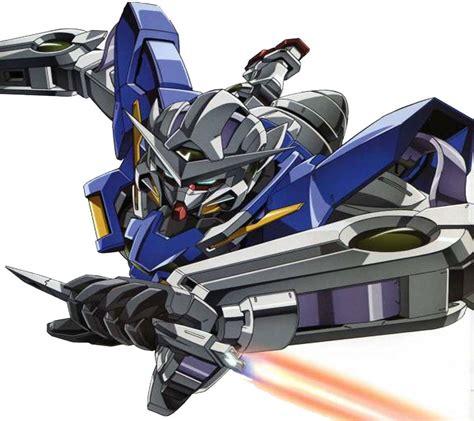 Kaos Anime Gundam 2 Exia photo quot gundam exia quot in the album quot anime