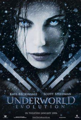 film underworld ordre iceposter com