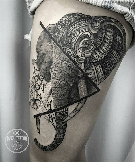 animal tattoo instagram sieh dir dieses instagram foto von tattooselection an