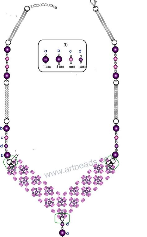 seed bead weaving tutorials 1820 best beadweaving tuts images on beading