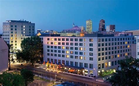 bilder maritim maritim hotel berlin wohnen zum besten preis hotel berlin
