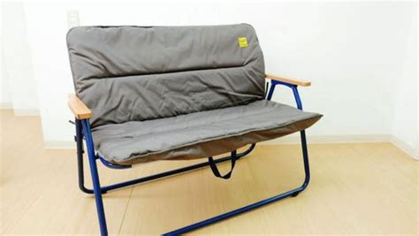 And Carry Furniture by One Carry Sofa For Both Indoor And Outdoor Use Homecrux