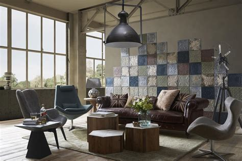 inventa arredamenti gruppo inventa mobili per la casa