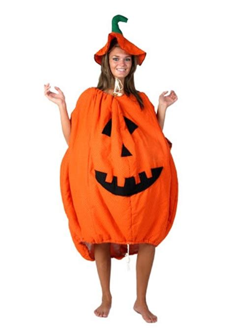 pumpkin costume for pumpkin costume classic costumes