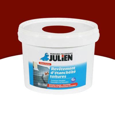 peinture tuile ciment peinture toiture fibro ciment castorama resine de