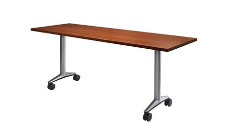 Or Table by Steelcase Table Corporate Interiors