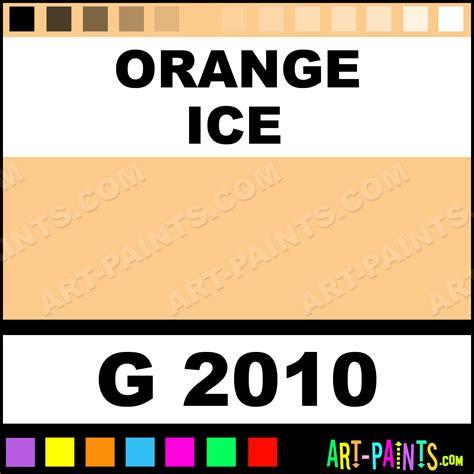 orange gold line spray paints g 2010 orange paint orange color montana gold