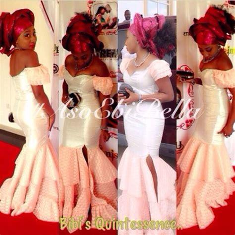 instagram bella naija weddings bella naija aso ebi edition follow bella naija weddings