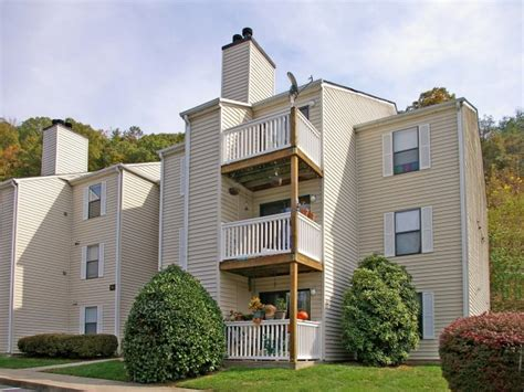 Woodberry Apartments Asheville Nc Woodberry Rentals Asheville Nc Apartments